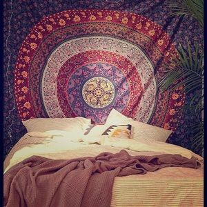 ✨Wall tapestry✨